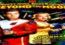 Beyond the Moon 1954 —  A Sci-fi  Movie Full Length