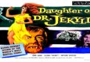 Daughter of Dr.  Jekyll 1957 — A Sci-fi / Horror  Movie Full Length