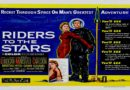 Riders to the Stars 1954 — A Full-Length Science Fiction Movie