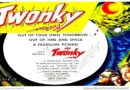The Twonky 1953 — A Time Travel Movie Full Length