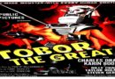 Tobor the Great 1954 — aka Tobor — A Sci-fi / Horror  Movie Full Length
