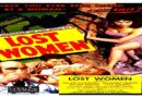 Mesa of Lost Women 1953 — A Sci-fi / Horror Movie Trailer