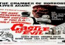 Castle of Evil 1966 — A Sci-fi / Horror Movie Trailer