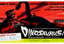 Dinosaurus! 1960  — A Sci-fi / Horror Full-Length Movie