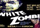 White Zombie1932  — A Sci-fi / Horror Full-Length Movie