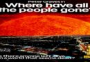 Where Have All the People Gone 1974  — A Sci-fi / Horror Full-Length Movie