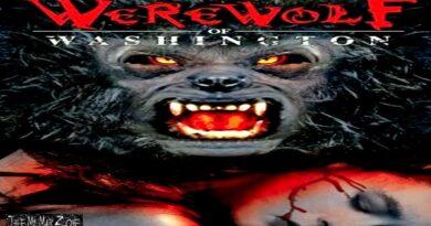 The Werewolf of Washington1973  — A Sci-fi / Horror Full-Length Movie