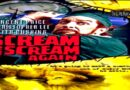 Scream and Scream Again 1970 — A Sci-fi / Horror Movie Trailer