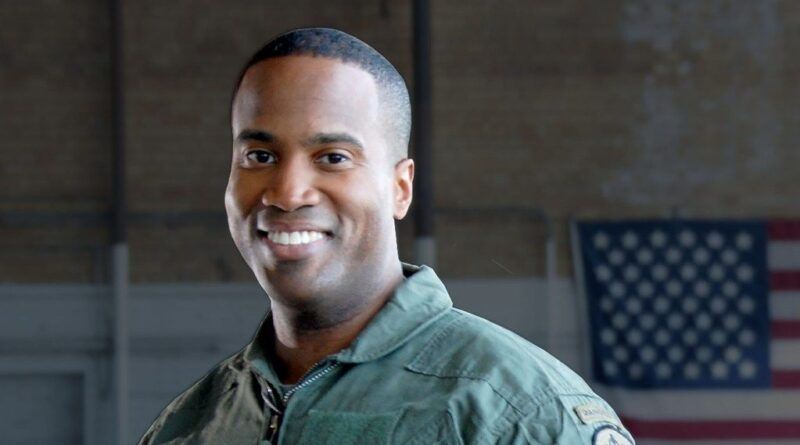 Michigan Republican John James in Virtual Tie with Democrat Incumbent Gary Peters: Poll