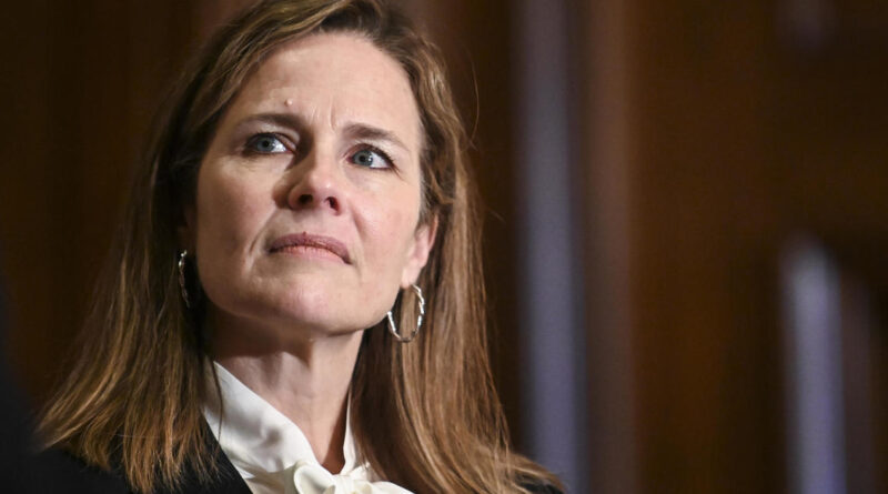What to watch in Amy Coney Barrett's confirmation hearings