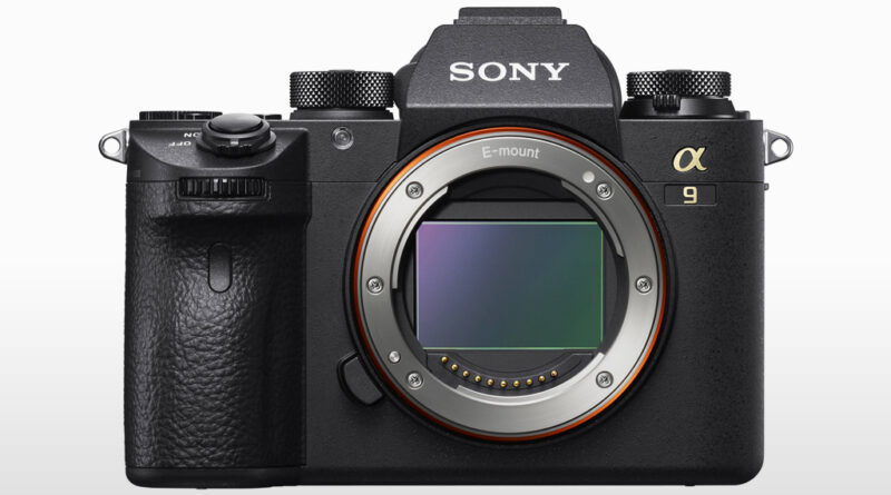 Save Big On Sony Gear For A Limited Time