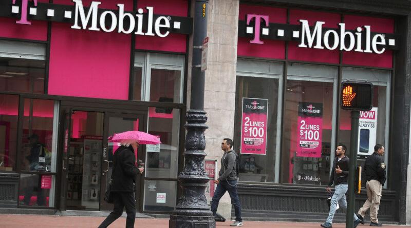 T-Mobile, Costco, Baidu & more