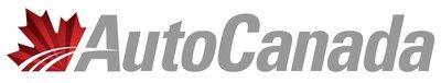 AutoCanada Reports Record Setting 2020 Third Quarter Results