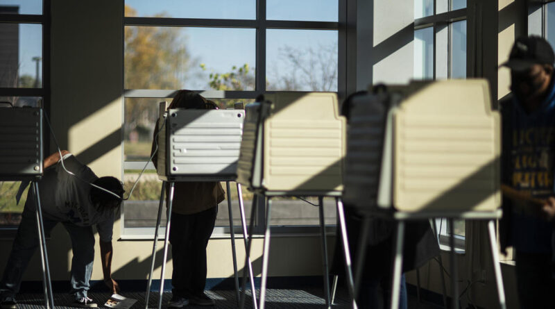 Michigan's Wayne County certifies election results after initially deadlocking