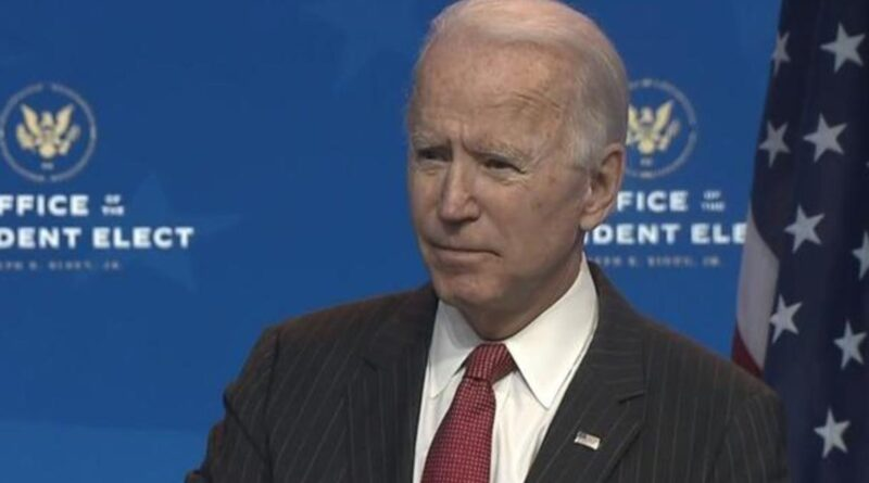 """House Democrats tell GSA chief her refusal to certify Biden's win is """"having grave effects"""""""