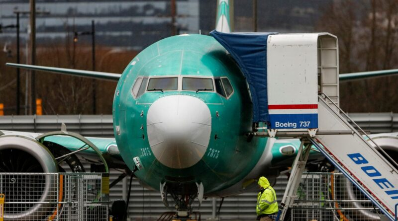 What you need to know as the plane returns after a disastrous 2 years on the ground