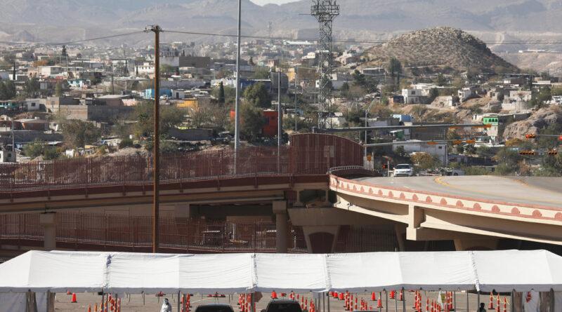 El Paso businesses reopen after court blocks shutdown order