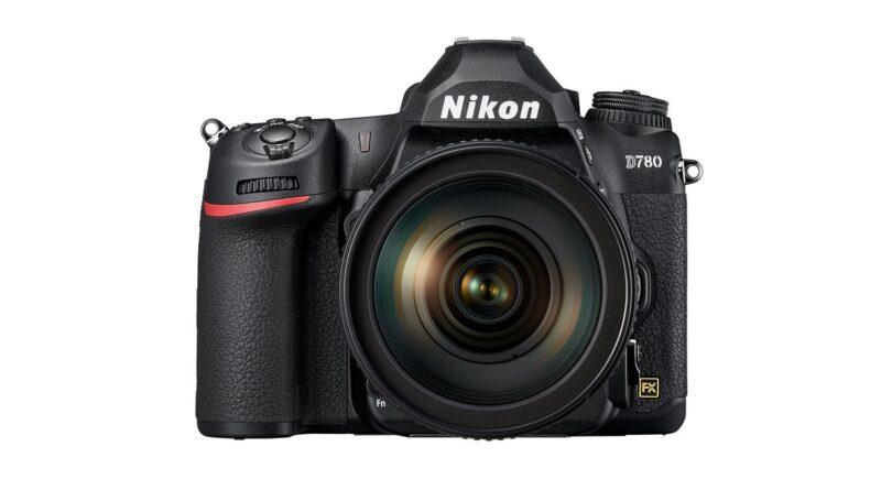 Two Nikon DSLRs Will Ship Next Year (Plus New F-Mount Lenses)