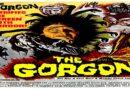 The Gorgon 1964  — A Sci-fi / Horror  Movie Trailer