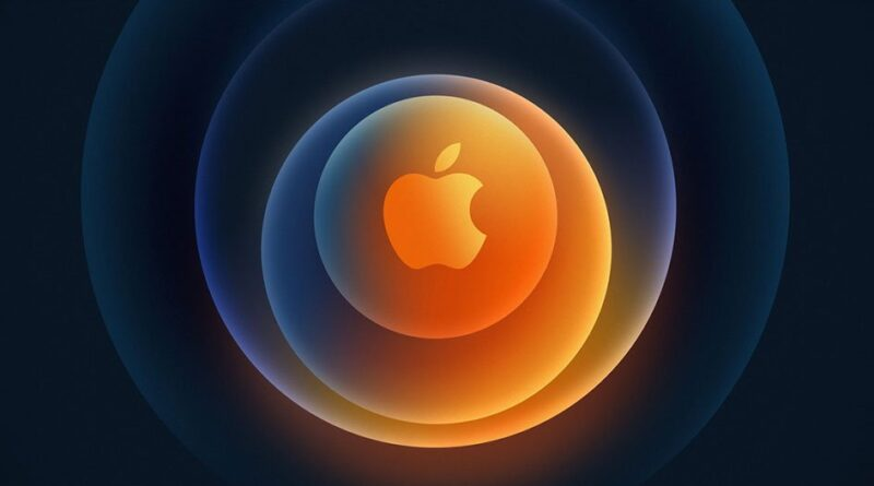 Dow Jones Stocks To Buy And Watch For January 2021: Apple Stock Offers New Buy Point