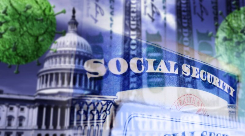 How raising the Social Security retirement age could affect benefits