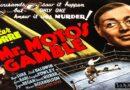 Mr.  Moto's Gamble 1938 — A Mystery / Crime Movie Trailer