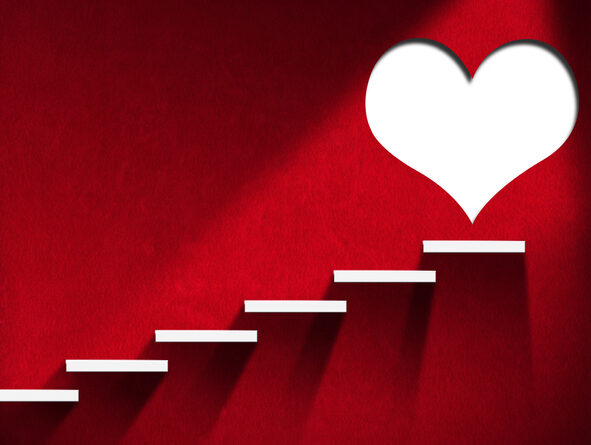 3 simple steps to jump-start your heart health this year – Harvard Health Blog