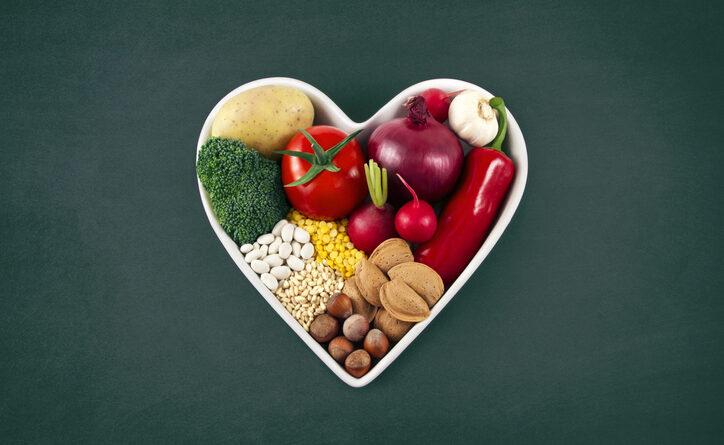 3 easy ways to eat a healthier diet – Harvard Health Blog