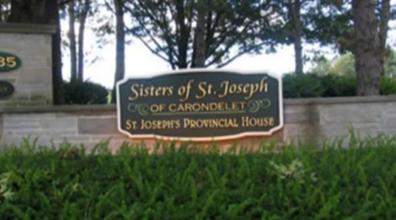 9 nuns die of COVID in one month at upstate New York convent
