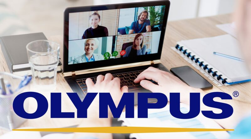 Olympus OM-D Webcam Beta software stopped working on January 1st – Fix coming soon