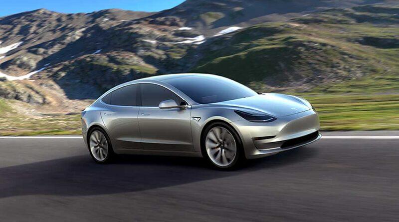 Dow Jones Futures: Extended Stock Market Rally, Tesla Climax Run Are Volatile Mix; Nio Stock A Buy With New ET7 Sedan