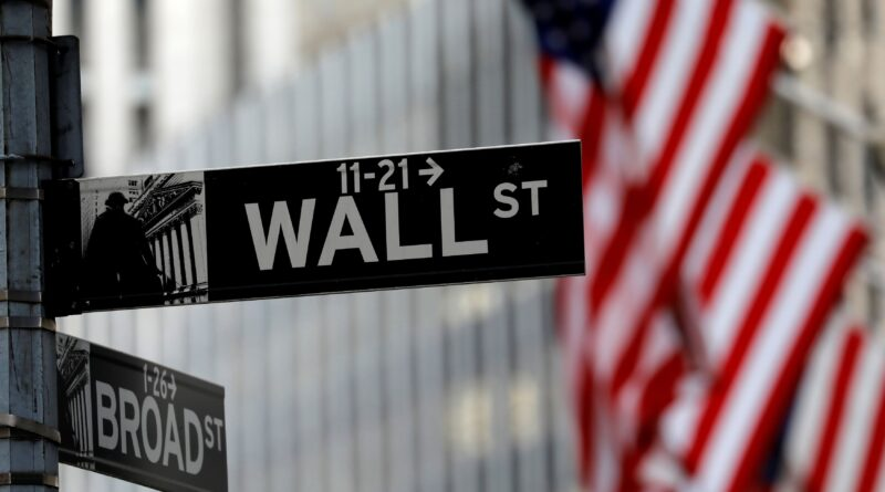 Stock futures little changed after Tuesday's intraday comeback