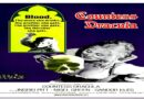 Countess Dracula 1971– A Sci-fi / Horror  Movie Trailer