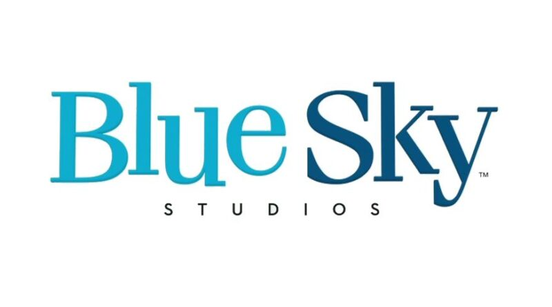 Disney Closing Blue Sky Studios, Fox's Once-Dominant Animation House Behind 'Ice Age' Franchise