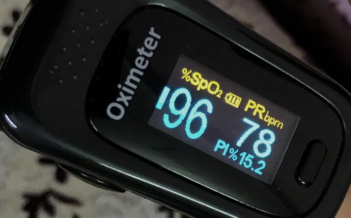 Does your health monitor have device bias? – Harvard Health Blog