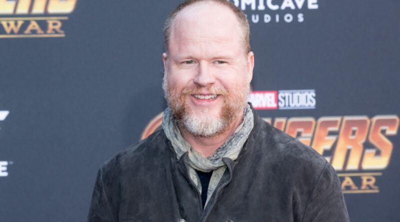 A timeline of allegations against Joss Whedon