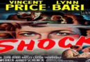 Shock 1946 — A Mystery / Crime Movie Full Movie