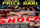 Shock 1946 — A Mystery / Crime Movie Full Movie