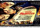 The Raven 1963  — A Sci-fi / Horror  Movie Trailer