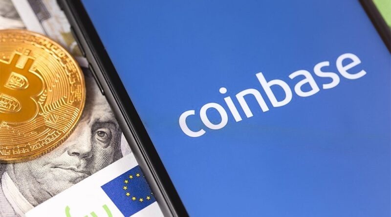 Coinbase Stock: Is It A Buy Right Now? Here's What Earnings, COIN Stock Chart Show