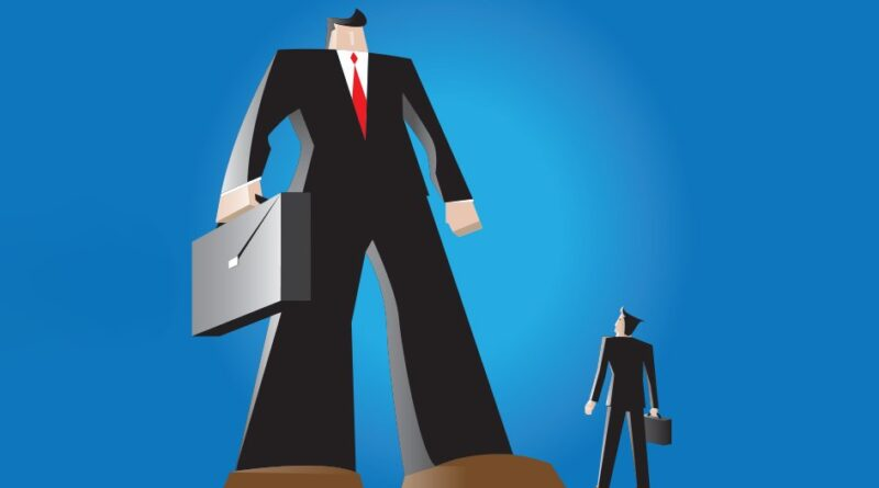 Dow Jones Futures: Microsoft, Google, AMD Lead Earnings Movers As Stock Market Rally Seeks Direction