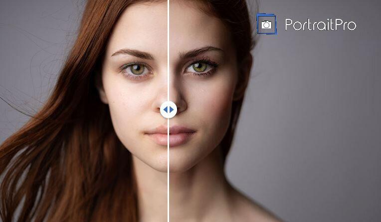 Tested – PortraitPro 21 | Professional Photo Magazine