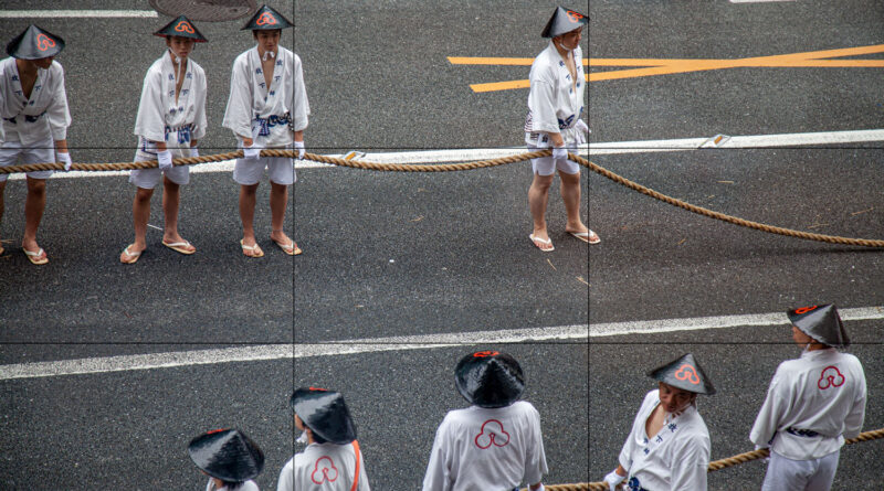 15 Rule of Thirds Examples (to Improve Your Compositions)