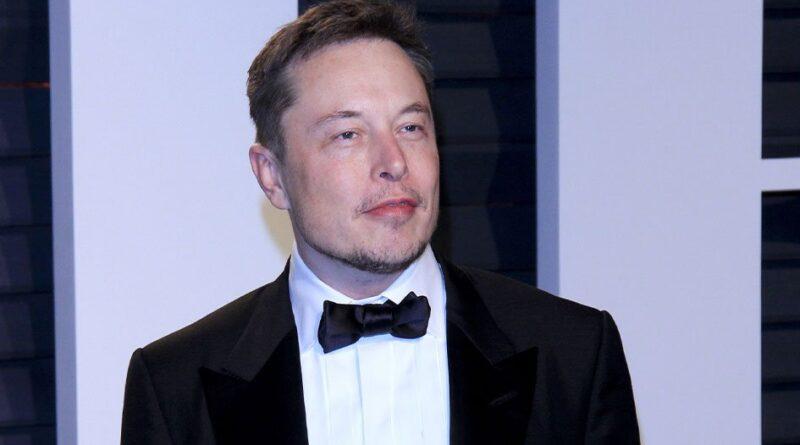 Dow Jones Dips; White House Raises Recession Fears; Elon Musk Praises China Rivals; Apple Dips