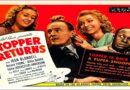 Topper Return 1941 — Mystery / Comedy Movie Full Movie