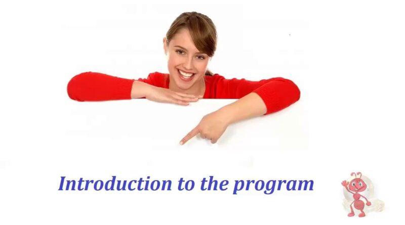 Salehoo Wholesale & Dropship Directory  v #1 Affiliate Program