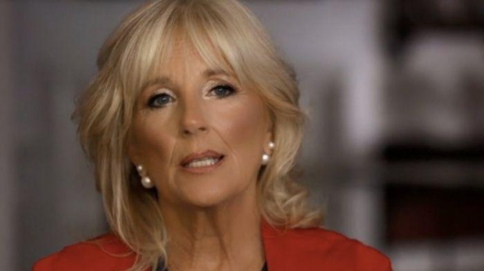 Afghanistan Situation Is Jill Biden's Fault, Fox News Host Says – 'She Failed The Country'