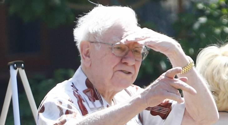5 top stocks Warren Buffett recently sold — why he could be dead wrong