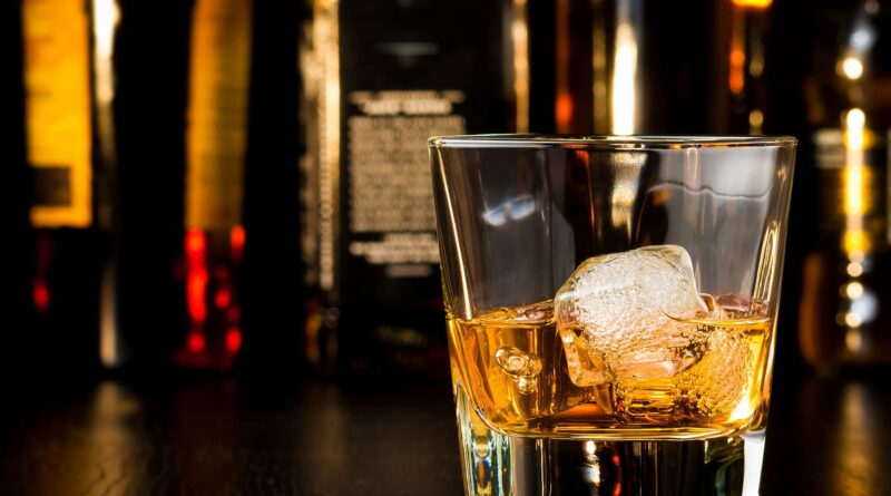 Half of Adults With ADHD Have Struggled With Alcohol, Drug Use