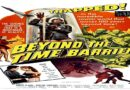 Beyond the Time Barrier (1960) — Time Travel / Sci-fi Movie Trailer
